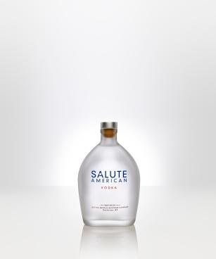 Mres_SALUTE_bottle